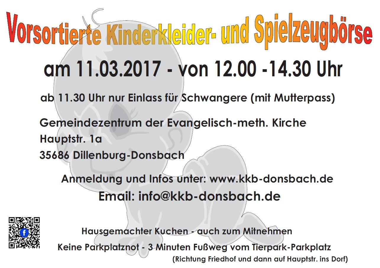 werbung-11-2017